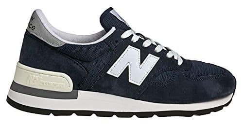 ニューバランス990