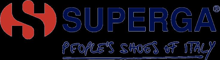 スペルガのロゴ