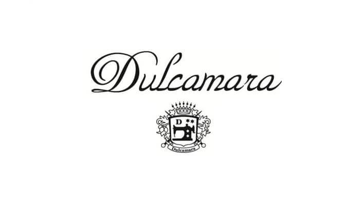 Dulacamaraのロゴ