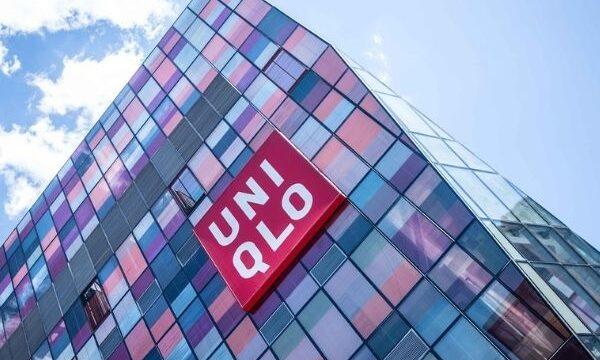 UNIQLOについて本気出して考えてみた