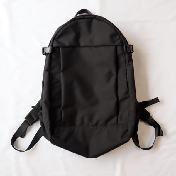 KaILI(カイリ)のアクションバッグ