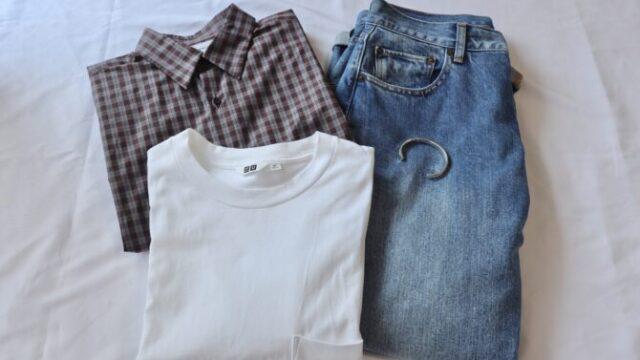 服好きファッションブロガーの散財備忘録【7月の購入品】